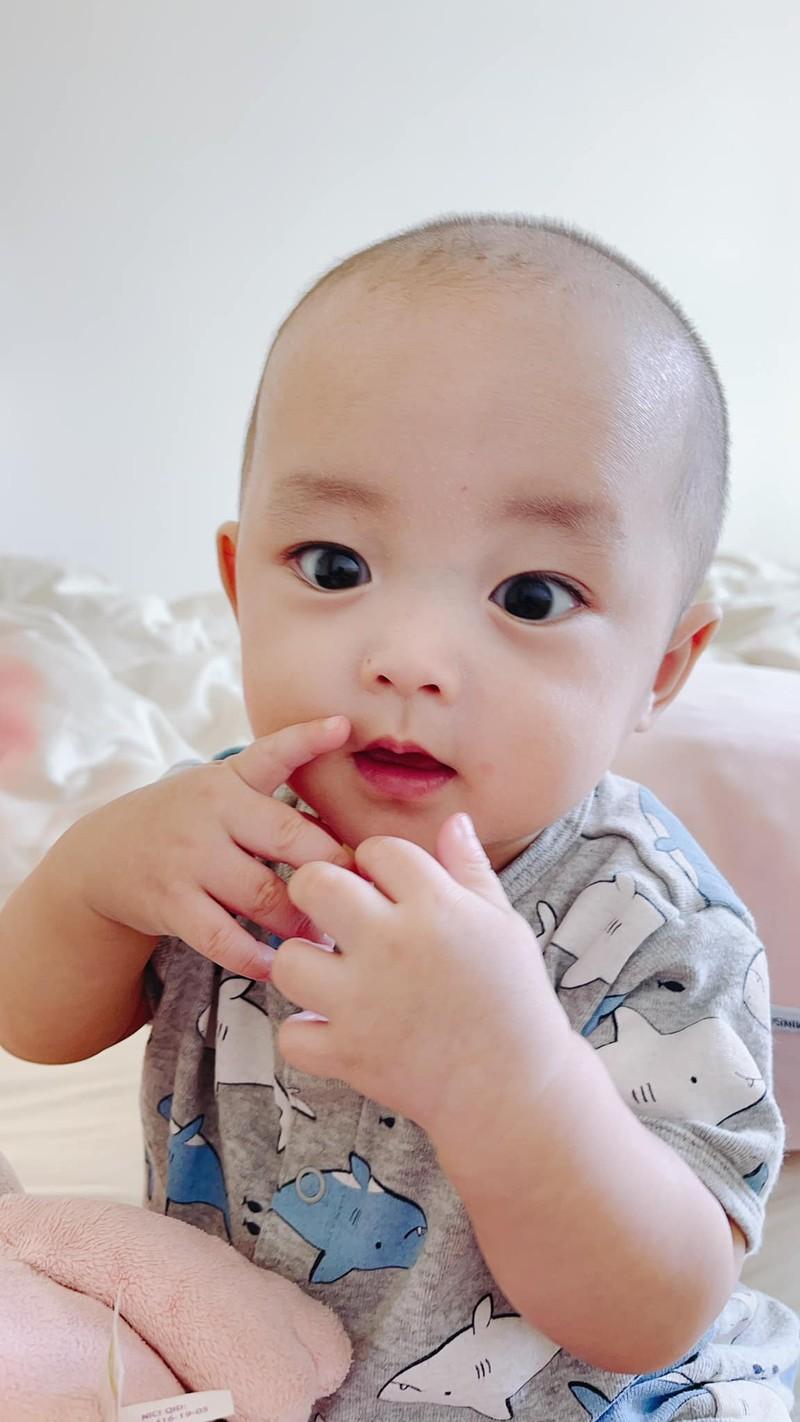 NTK Do Manh Cuong co 8 con nuoi: Ngam chuyen tinh nguoi showbiz-Hinh-2