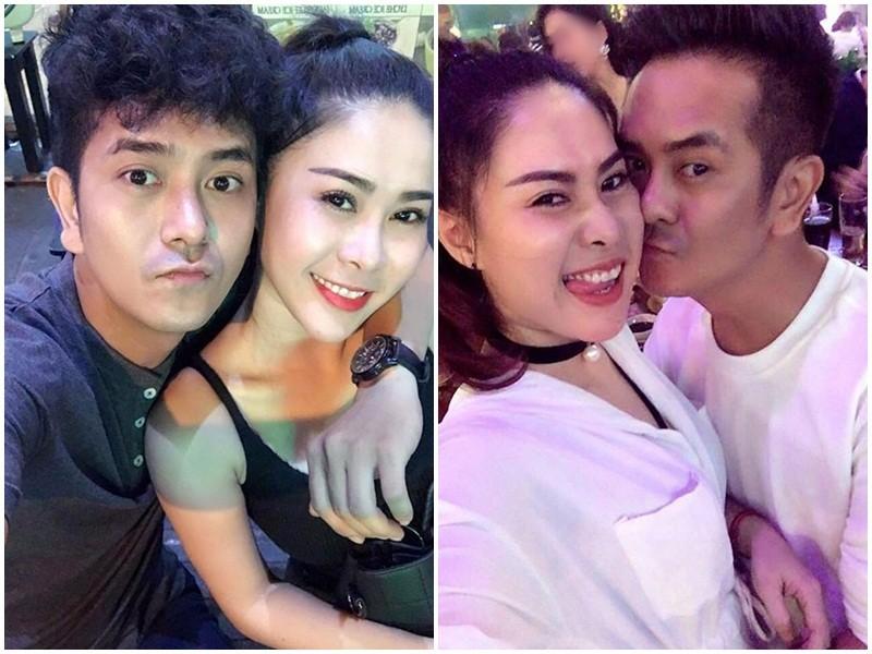 "Tinh duyen lan dan cua Hung Thuan dong be An trong ""Dat phuong Nam""-Hinh-7"
