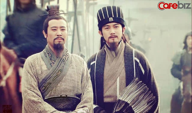 Luu Bi chung minh, dan ong biet khoc, van menh khong toi-Hinh-2