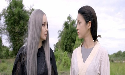 """Vi sao phim """"Kieu"""" cua Mai Thu Huyen vua ra rap da bi che?-Hinh-4"""