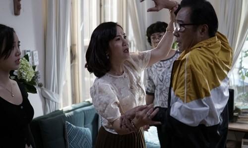 "Phim moi ""Hay noi loi yeu"" cua Quynh Kool - Bao Han co gi hot?-Hinh-4"