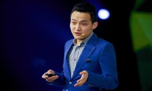Tieu Jack Ma chi gan 500 ty dong mua tranh khoa than cua Picasso-Hinh-3