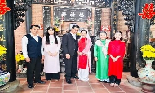 Quach Ngoc Ngoan nhac den con gai hau chia tay Phuong Chanel-Hinh-2