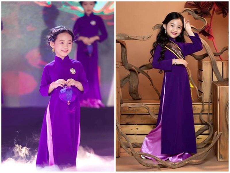 """Ve dang yeu cua be Bao Thi dong phim """"Lat mat: 48h""""-Hinh-3"""