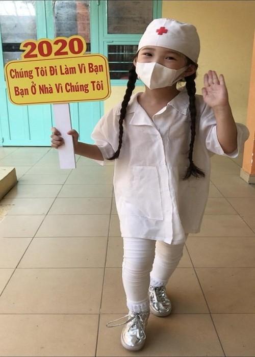 """Ve dang yeu cua be Bao Thi dong phim """"Lat mat: 48h""""-Hinh-5"""