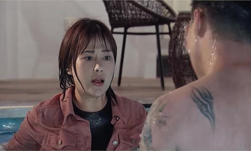 "Phim ""Huong vi tinh than"" cua Phuong Oanh, Thu Quynh co gi hay?-Hinh-2"