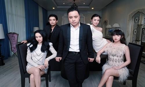 Tran chien phim Viet dip 30/4: Victor Vu doi dau Ngo Thanh Van, ai thang?-Hinh-4
