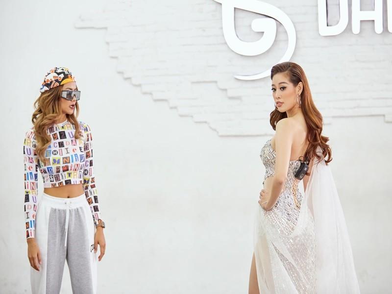 Hoa hau Khanh Van lieu co co hoi tien xa o Miss Universe 2020?-Hinh-4