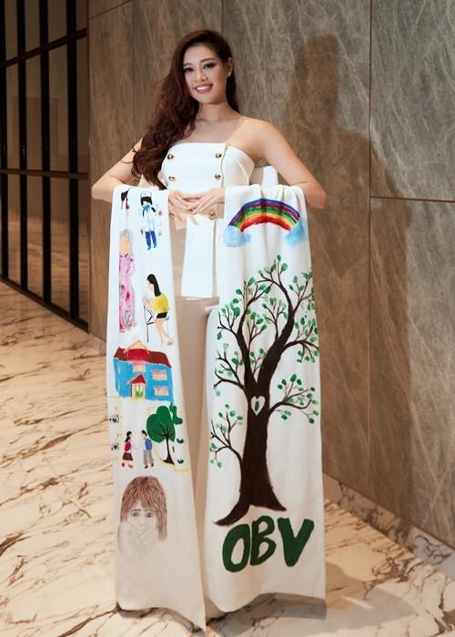 Hoa hau Khanh Van lieu co co hoi tien xa o Miss Universe 2020?-Hinh-5