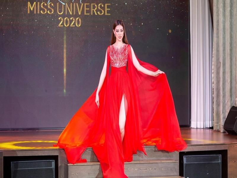 Hoa hau Khanh Van lieu co co hoi tien xa o Miss Universe 2020?-Hinh-6