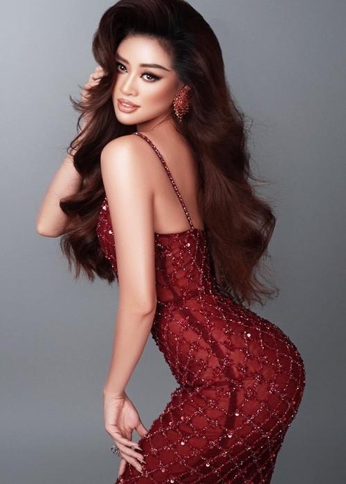 Hoa hau Khanh Van lieu co co hoi tien xa o Miss Universe 2020?