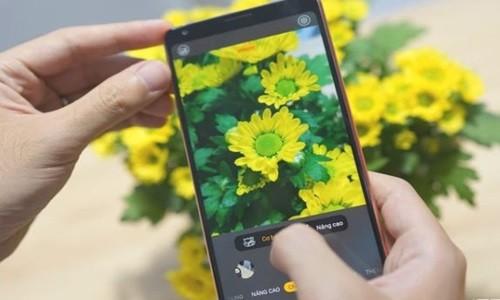 Pho chu tich BKAV noi gi ve camera tele tren smartphone?