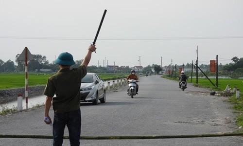 Tam dinh chi Giam doc Trung tam Y te o Ha Nam vi de dich lay lan-Hinh-2