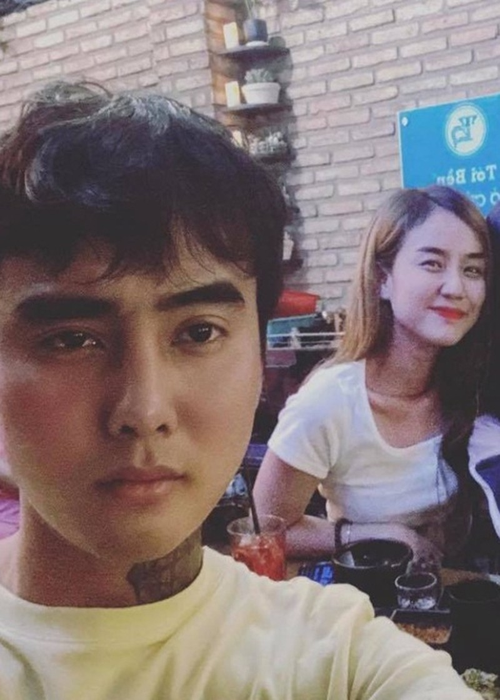 2 lan yeu, vo cu Hoai Lam duoc nua kia het muc bao ve-Hinh-3