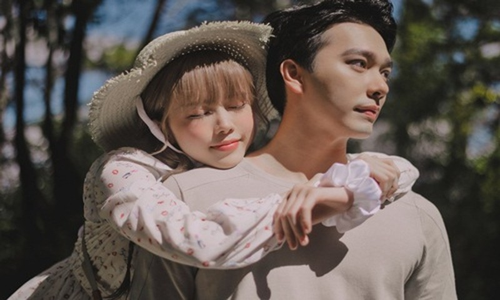 Vi sao MV moi cua tinh cu Son Tung M-TP bi che?-Hinh-2