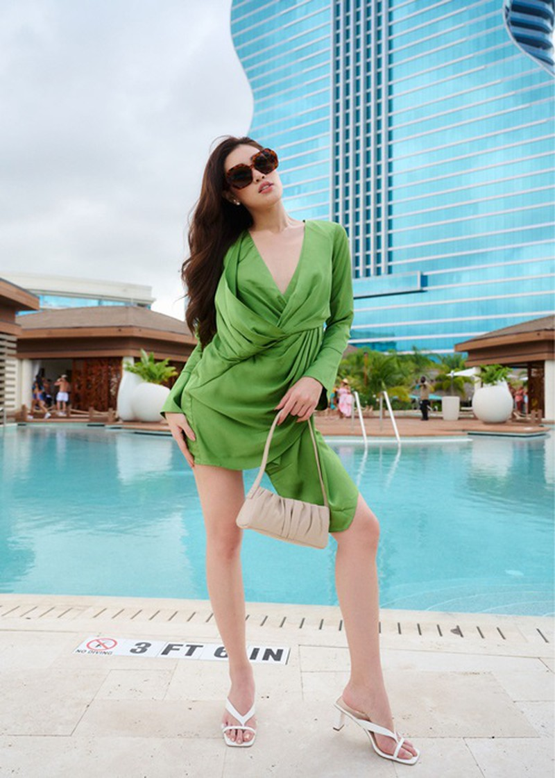 Hanh trinh den Top 21 Miss Universe 2020 cua Khanh Van-Hinh-6