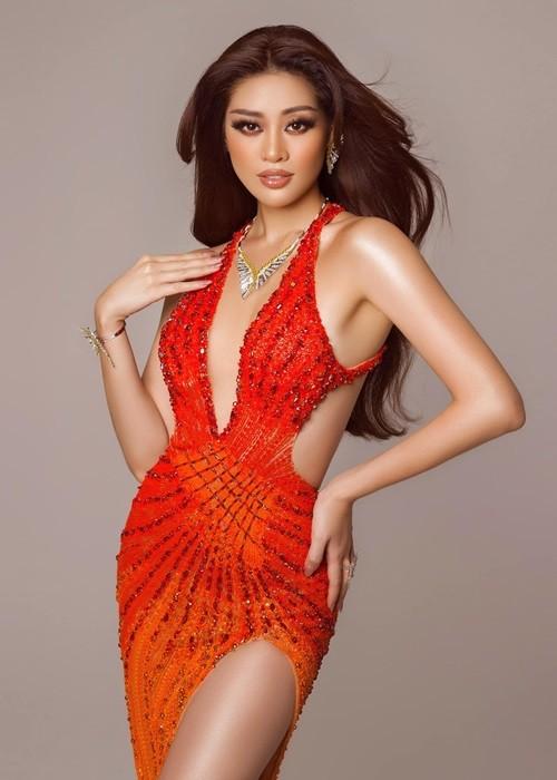 Hanh trinh den Top 21 Miss Universe 2020 cua Khanh Van-Hinh-9