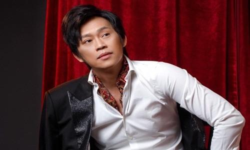 Dinh on ao lien hoan, vi sao Hoai Linh giu im lang?