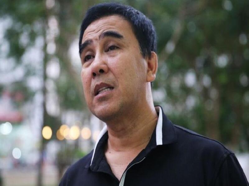 "Quyen Linh dat show the nao duoc menh danh ""vua quang cao""?-Hinh-7"