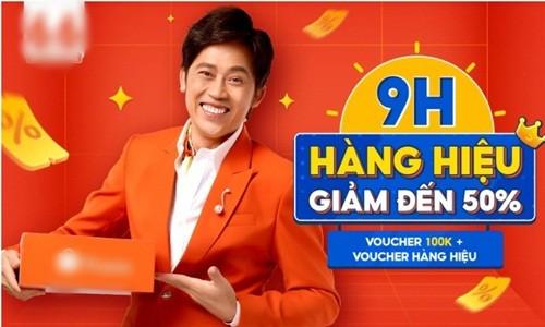 """Hoai Linh mat gi giua on ao """"ngam"""" hon 13 ty tu thien?-Hinh-2"""