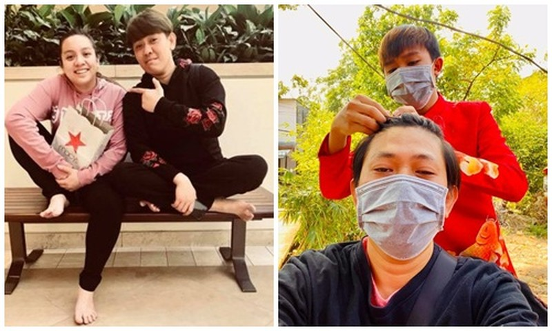 Chan dung quan ly Phi Nhung giu het cat se cua Ho Van Cuong-Hinh-2