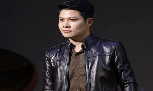 """Phuong Thanh len tieng khi bi don co trong nhom chat """"Nghe si Viet""""-Hinh-3"""