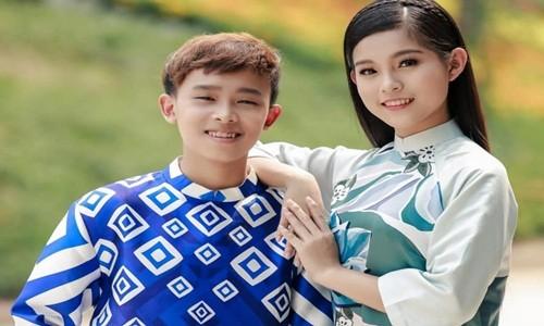 Con gai nuoi tiet lo Phi Nhung khoc vi scandal-Hinh-2