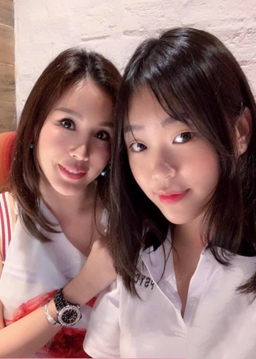 3 con rieng lon phong phao cua Hoa hau Thu Hoai-Hinh-7