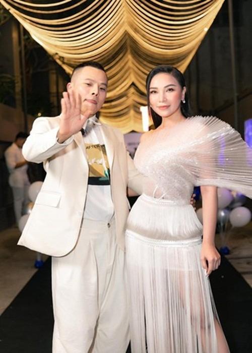 "Truong My Nhan va loat ""ga cung"" mot thoi cua Khac Tiep gio ra sao?-Hinh-7"