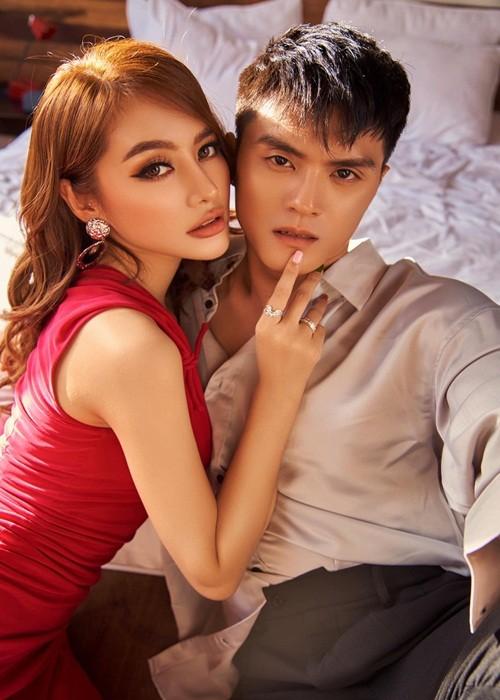 "Truong My Nhan va loat ""ga cung"" mot thoi cua Khac Tiep gio ra sao?-Hinh-8"