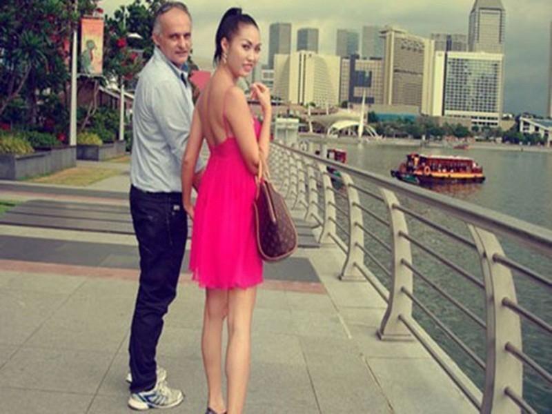 Phi Thanh Van yeu duong the nao tuyen bo khong bo tien nuoi trai?-Hinh-2