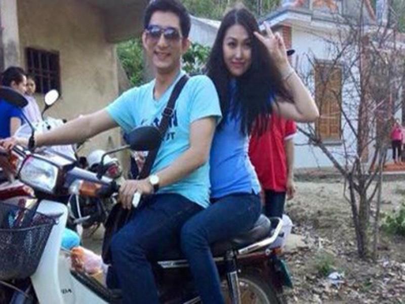 Phi Thanh Van yeu duong the nao tuyen bo khong bo tien nuoi trai?-Hinh-4