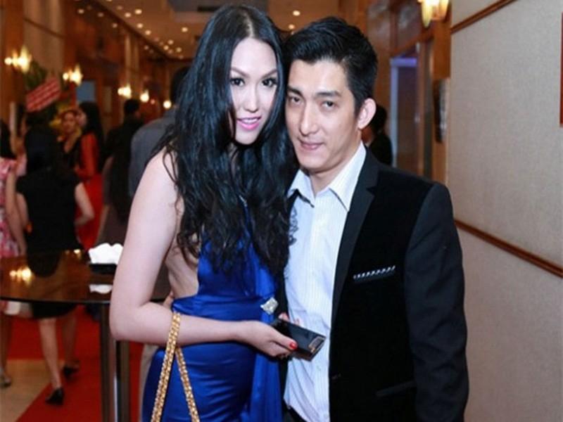 Phi Thanh Van yeu duong the nao tuyen bo khong bo tien nuoi trai?-Hinh-6
