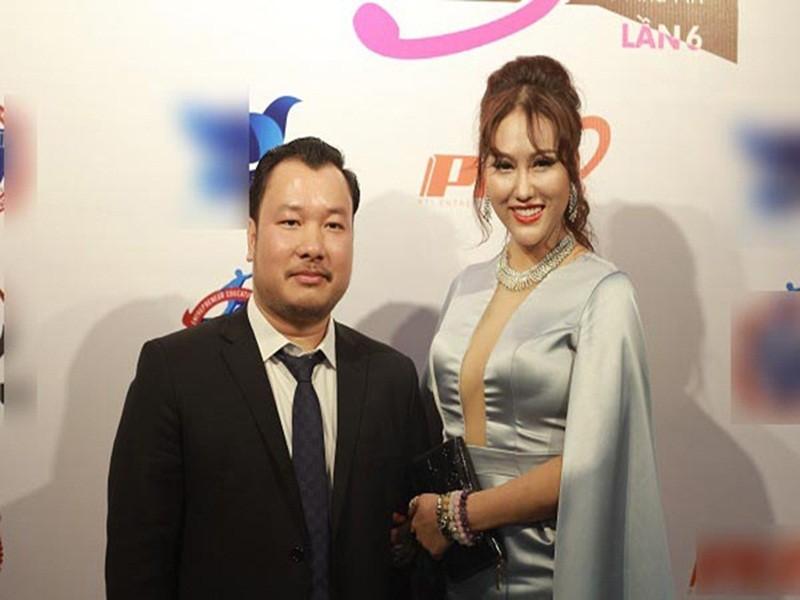 Phi Thanh Van yeu duong the nao tuyen bo khong bo tien nuoi trai?-Hinh-7