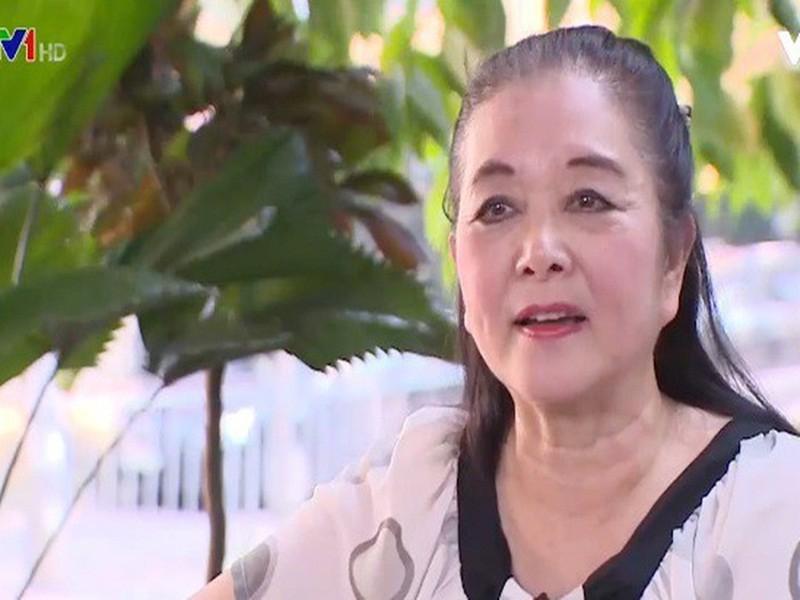 "Soi su nghiep cua ""Ni co Huyen Trang"" duoc xet tang danh hieu NSND-Hinh-11"