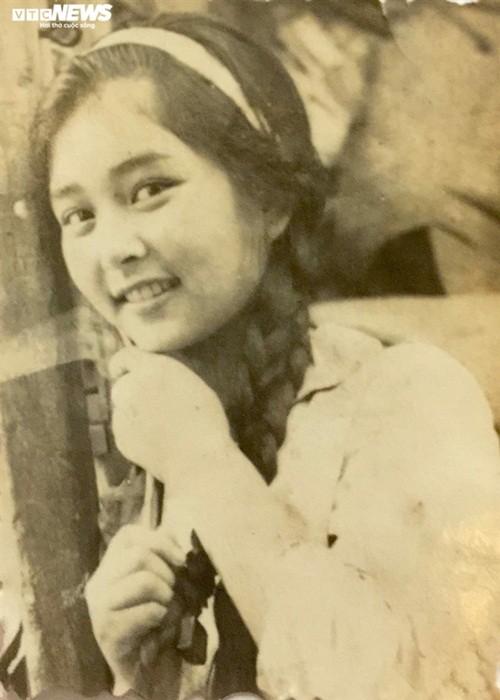 "Soi su nghiep cua ""Ni co Huyen Trang"" duoc xet tang danh hieu NSND-Hinh-3"