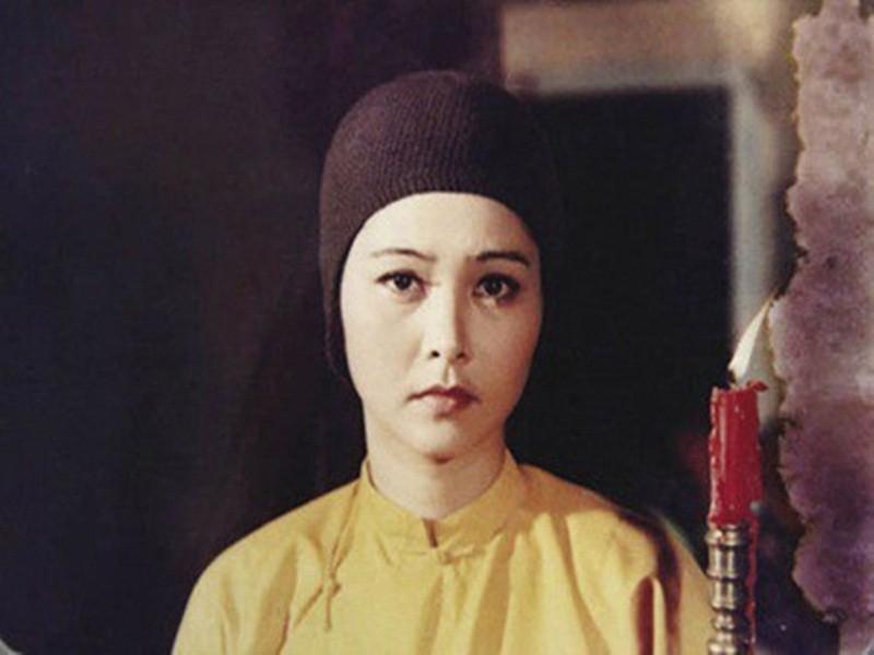 "Soi su nghiep cua ""Ni co Huyen Trang"" duoc xet tang danh hieu NSND-Hinh-5"