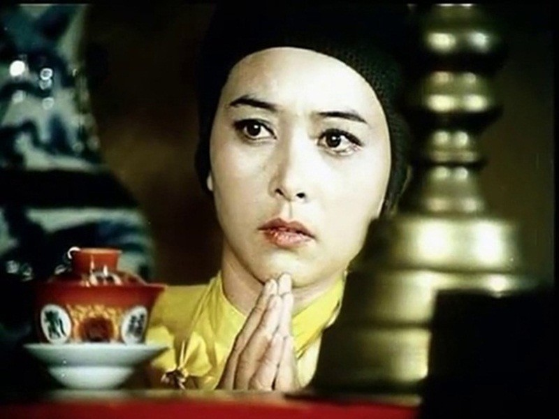 "Soi su nghiep cua ""Ni co Huyen Trang"" duoc xet tang danh hieu NSND-Hinh-7"