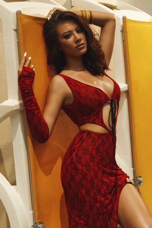 A hau Kim Duyen co co hoi tien xa o Miss Universe 2021?-Hinh-2