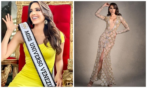 A hau Kim Duyen co co hoi tien xa o Miss Universe 2021?-Hinh-5