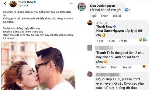 """Bup be"" Thanh Thao dap tra tin don hon nhan ran nut-Hinh-3"