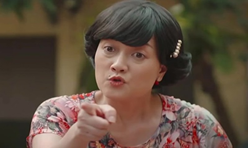 "Phim ""11 thang 5 ngay"" noi song ""Mua hoa tim lai"" co gi hot?-Hinh-2"