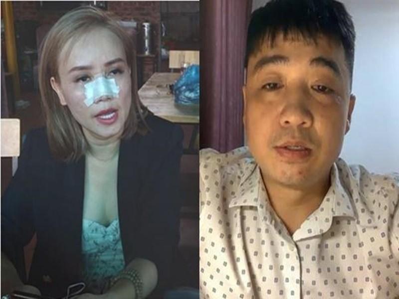 Ung xu cua Vinh Rau va loat sao ly hon nua dau nam 2021-Hinh-9