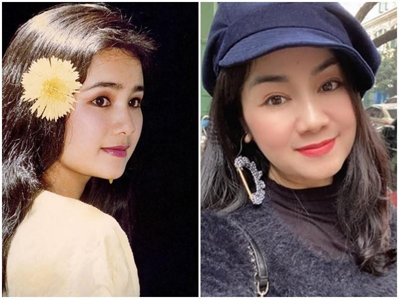 "Tai sac dan dien vien ""Huong duong nguoc nang"" lot de cu VTV Awards-Hinh-2"