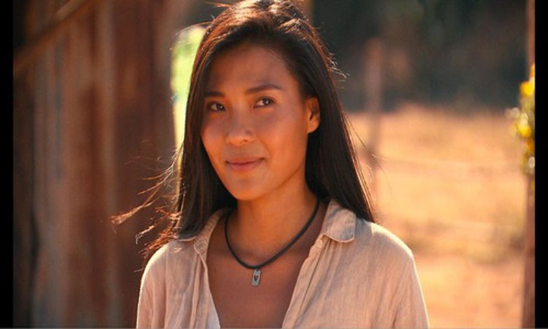 Vi sao Phuong Oanh vang mat trong de cu VTV Awards 2021?-Hinh-4