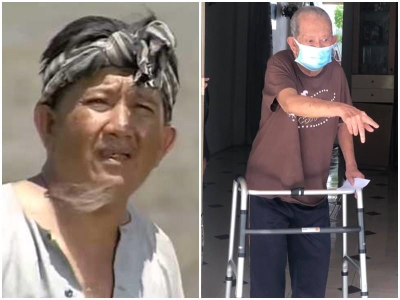 """Nhin lai dan dien vien """"Dat phuong Nam"""" sau 24 nam phim len song-Hinh-5"""