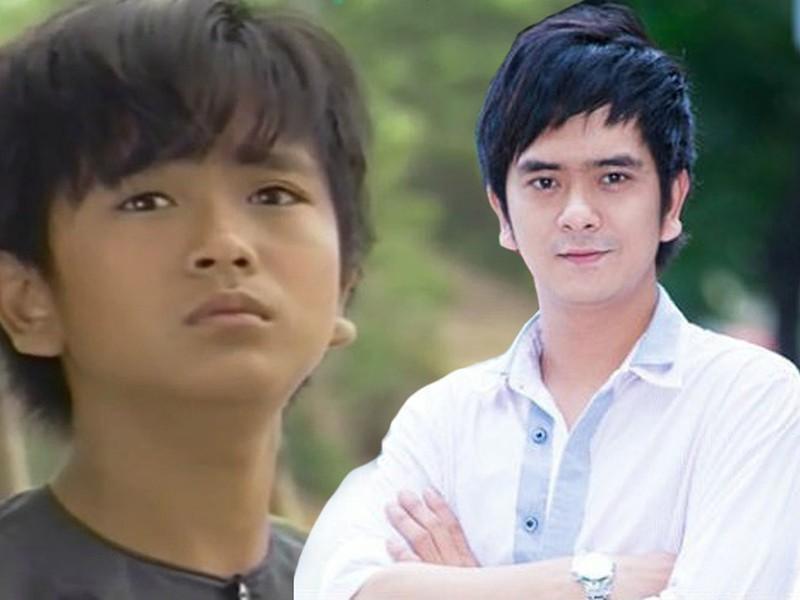 """Nhin lai dan dien vien """"Dat phuong Nam"""" sau 24 nam phim len song-Hinh-6"""
