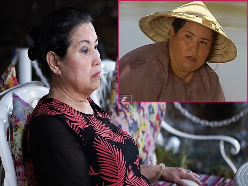 """Nhin lai dan dien vien """"Dat phuong Nam"""" sau 24 nam phim len song-Hinh-8"""
