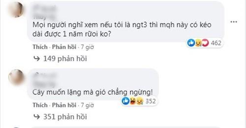 "Sau tam thu xin loi, Jack bi ""tinh cu"" mang ""hen ha""-Hinh-3"
