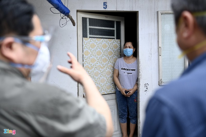 Thu tuong: TP HCM day nhanh xet nghiem dien rong, so tan dan neu can-Hinh-2